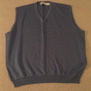 st. croix knits
